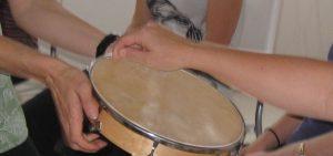 dip-drum-2